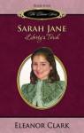 Sarah Jane: Liberty's Torch - Eleanor Clark