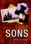 Lost Sons - Judy Clemens