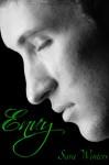 Envy - Sara Winters