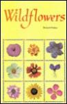 Wildflowers - Richard Parker