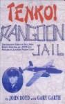 Tenko Rangoon Jail - John Boyd, Gary Garth