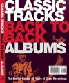 Classic Tracks Back to Back: Singles and Albums - Johnny Black