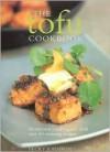 The Tofu Cookbook - Becky Johnson