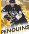 Pittsburgh Penguins - Ellen Labrecque