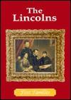 The Lincolns - Cass R. Sandak