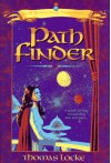 Path Finder (Spectrum Chronicles, #3) - Thomas Locke
