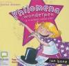 Philomena Wonderpen Is a School Camp Star - Ian Bone, Janine Dawson, Melissa Chambers