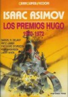 Los Premios Hugo 1970-1972 - Isaac Asimov