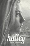 Halley - Faye Gibbons