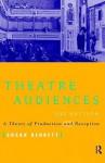 Theatre Audiences - Susan Bennett