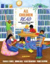All Children Read (with Teach It! booklet) (2nd Edition) - Charles A. Temple, Donna Ogle, Alan N. Crawford