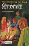 Verschwörung auf Burg Schreckenstein - Oliver Hassencamp