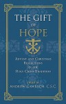 Gift of Hope - Andrew Gawrych
