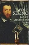 Tod im Apothekenhaus - Wolf Serno