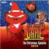Old Harry's Game: A Christmas Episode (Bbc Audio) - Andy Hamilton