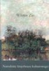 Narodziny krajobrazu kulturowego - Wiktor Zin