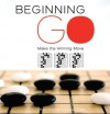 Beginning Go - Peter Shotwell, Susan Long