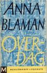 Overdag (en andere verhalen) - Anna Blaman