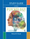 Tp for Myers Psychology - David G. Myers