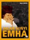 Jalan Sunyi Emha - Ian L. Betts