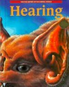 Hearing - Andreu Llamas, Francisco Arredondo