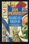 Pleasures of a tangled L - J. Morris