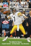 NFL Record & Fact Book - Sports Illustrated