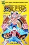 One Piece 30: Capriccio - Eiichiro Oda