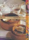 The Food of China - Nina Simonds