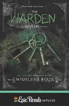 The Warden - Madeleine Roux