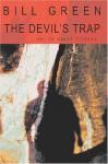 The Devil's Trap - Bill Green