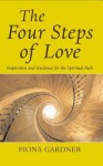 Four Steps of Love - Fiona Gardner
