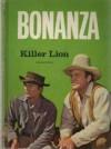 Killer Lion(Bonanza) - Steve Frazee