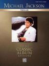 Michael Jackson - Thriller - Michael Jackson