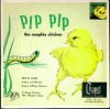 Pip Pip: The Naughty Chicken (Hare story) - Eric B Hare