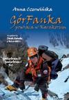 GórFanka powraca w Karakorum - Anna Czerwińska