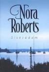 Sisesadam - Helje Heinoja, Nora Roberts