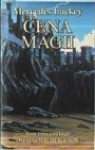 Cena Magii - Mercedes Lackey