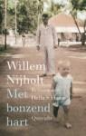Met bonzend hart: Brieven aan Hella S. Haasse - Willem Nijholt