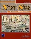 NorthStar Writing Activity Workbook: Advanced - Terra Brockman, Deborah B. Gordon