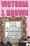 The Chaos Series (Chaos 1) (Volume 1) - Victoria J Brown