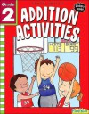 Addition: Grade 2 (Flash Skills) - Flash Kids Editors, Flash Kids
