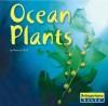 Ocean Plants - Pamela Dell