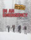 Bushcraft and Survival. Handling Emergencies - Neil Champion