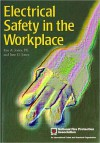 Electrical Safety in the Workplace - Ray A. Jones, Ray Jones