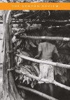 Kenyon Review Fall 2010 - Mary Jo Bang, Carl Phillips, Jane Rogers, Timothy Liu, W.S. Merwin, John Gallaher, Joyce Carol Oates, Amit Majmudar