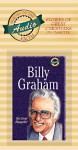 Billy Graham-Audio - Bargain Books