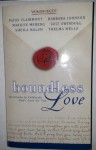 Boundless Love - Patsy Clairmont, Sheila Walsh, Thelma Wells, Marilyn Meberg, Barbara Johnson, Luci Swindoll