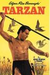 Tarzan Archives: The Jesse Marsh Years Volume 10 - Gaylord Dubois, Jesse Marsh