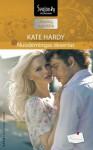 Nuodėmingas desertas - Kate Hardy, Miglė Puzarienė